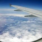 Дългите полети със самолет и здравето