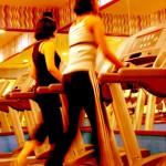 Гладът след физически упражнения