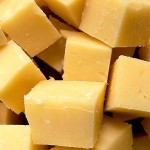 Кои български фирми ни продават сирене и кашкавал с примеси?