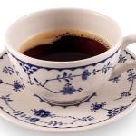Кафе срещу деменция