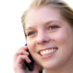 GSM срещу хрема
