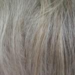 Защо косата става сива