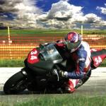 Мотоциклетизмът удължава живота