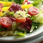 Вегетарианство срещу рак