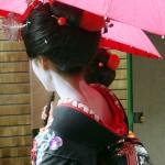 Япония забранява напълно пушенето