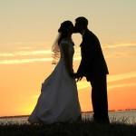 Тайната на дългия брак
