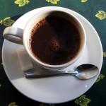 Какао срещу умора
