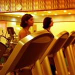 Хората със сърдечни проблеми също могат да тренират