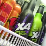 Енергийните напитки увреждат зъбите