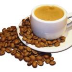 Кафе срещу инсулт