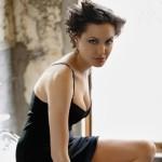 Най-красивите жени в света според списание Vanity Fair
