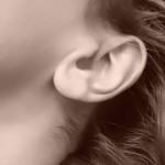 Откриха молекули, които влияят върху глухотата