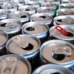 Как ни влияят енергийните напитки