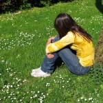 Самота и бедност вредят на сърцето
