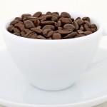 Кофеин срещу болки в мускулите