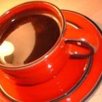 Чай и кафе срещу рак на матката