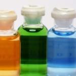 Какво трябва да знаем за етеричните масла