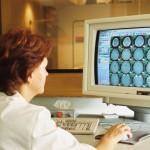 Нова технология за лечение на рак Cyberknife