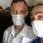 Свински грип вече и в България