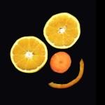 Плодове и зеленчуци за здрава психика на тийнейджърите