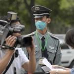 Открита е ваксина срещу свински грип
