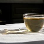 Зелен чай срещу рак на простатата