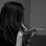 Пушенето може да доведе до мигрена