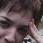 Съвети при главоболие