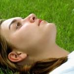 Съвети за отслабване в лице