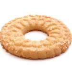 МЗ предупреждава за опасни бисквити