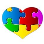 Хората с нисък интелект страдат от сърце по-често