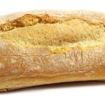 Кора на хляб срещу рак на червата