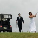 Дълъг брак за здраве