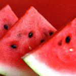 Богати на вода храни за здраве и красива кожа