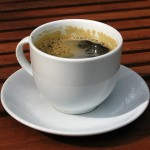 Кафе срещу Алцхаймер и цироза