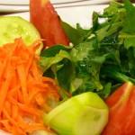 Тибетска диета за отслабване