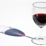 Вино помага при лъчетерапия срещу рак на гърдата