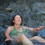 Термална вода за здрава и красива кожа
