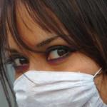 Свински грип лови предимно младите и жените