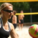 Половин час спорт дневно намалява риска от рак наполовина
