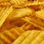 Забраняват най-вредните храни в българските училища