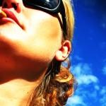Пушачите по-рядко страдат от високо кръвно