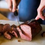 Нисковъглехидратните диети увреждат артериите