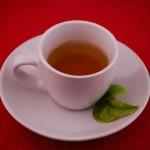 Чай за добър сън