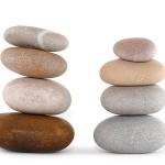 Перфекционистите страдат по-често от стрес след отпуска