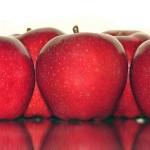 Ябълките са още по-полезни от очакваното