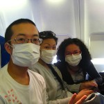 Китай първи пуска ваксина срещу свински грип в масово производство
