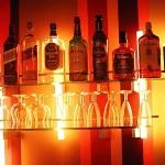 Алкохолът уврежда биологичния часовник