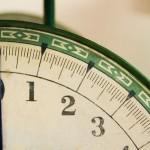 Наднорменото тегло влошава репродуктивните функции на жените