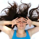 Съвети и грижа за косата